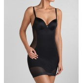 Triumph Pure Sensation Bodydress