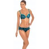 Triumph Sexy SH TWU kostium kąpielowy dwuczęsciowy