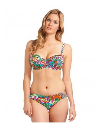 Freya Dreamer AS3635AZE kostium kąpielowy dwuczęściowy