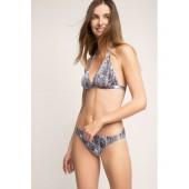 Esprit Olive Beach kostium kąpielowy dwuczęściowy