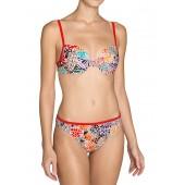 Triumph sls Coral Reef CTOWP kostium kąpielowy