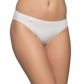 Triumph Sloggi Daily Cotton  tanga
