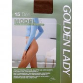 Golden Lady Model 15den Rozm.2 rajstopy lycra